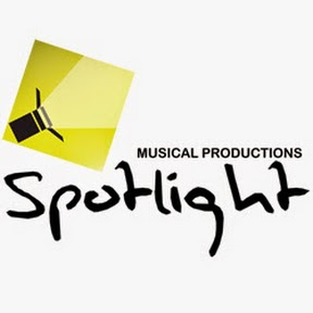 spotlightmusicalprod