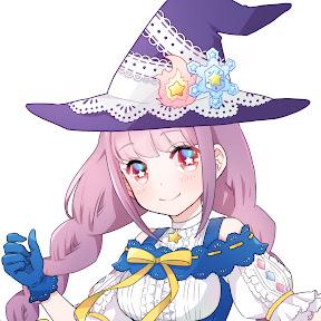 魔法少女こはく