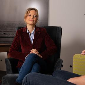 Wie geht Psychotherapie TV Dr. Monika Wogrolly