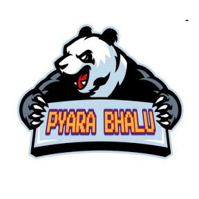 PYARA BHALU GAMING
