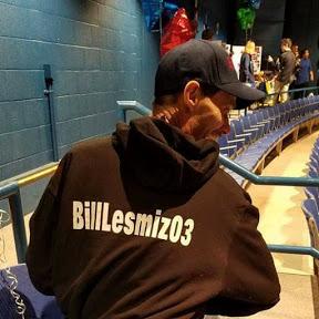 Bill LesMiz03
