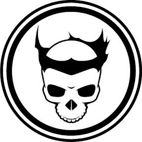 Team Spooky