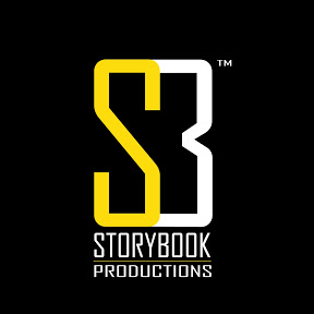 Storybook Productions