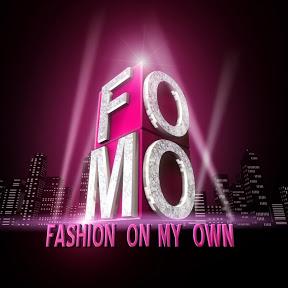 FOMO - FashionOnMyOwn