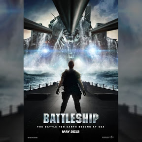 Battleship - Topic