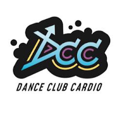 Dance Club Cardio