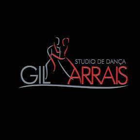 Gil Arrais