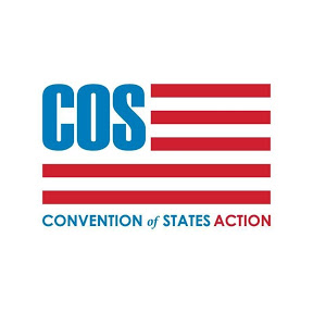 Convention of States Project