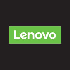 Lenovo ID