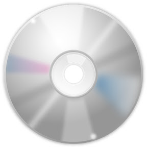 Romcom Audiobooks