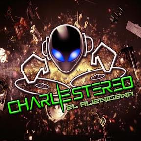 Charlie Stereo