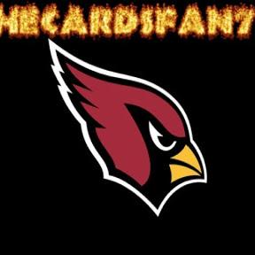 TheCardsfan74