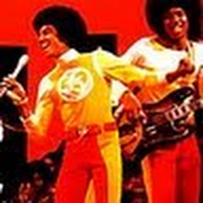 Bradock Michael Jackson