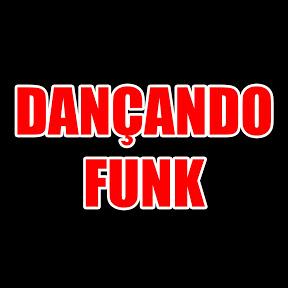 Dançando Funk