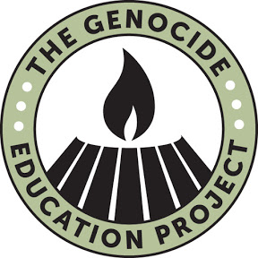 The Genocide Education Project