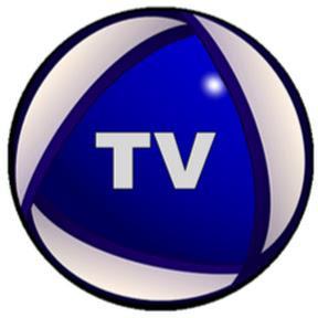 TV ONLINE TRANSMISSÃO AO VIVO