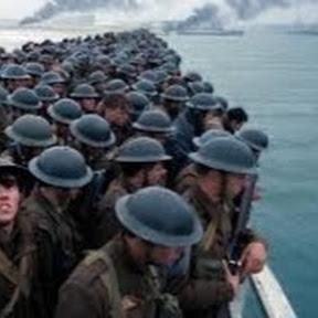 ver la mejor película de guerra