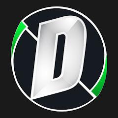 DougisRaw