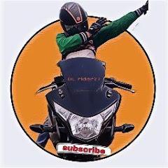 DL rider27