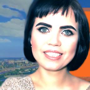 Анна Янковская