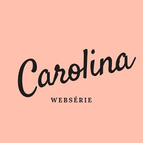 CAROLINA Websérie