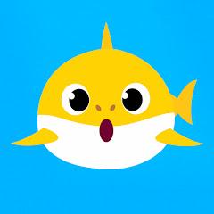 Baby Shark Daily