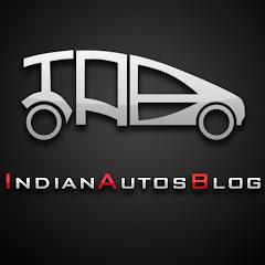 IndianAutosBlog