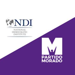 FORMACIÓN PARA LA IGUALDAD POLÍTICA DE LAS MUJERES