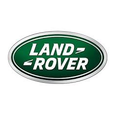 Land Rover Deutschland