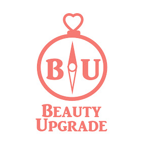 Beauty Upgrade