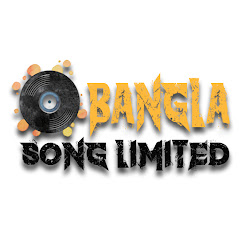 Bangla Song Limited