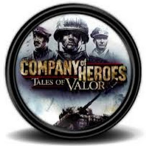 COH Tales of Valor Multiplayer Games