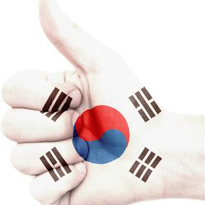 Korean Instagram Feed