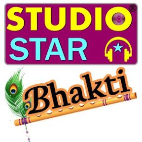 Studio Star Bhakti