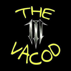 The Vacod