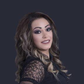 ريم السواس - Reem AlSawas