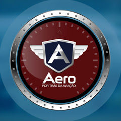 Aero Por Trás da Aviação