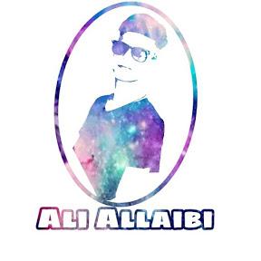 علي اللعيبي / Ali Allaibi