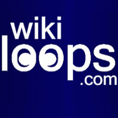 wikiloops.com