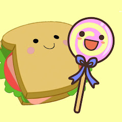 Sammich and Lollipops