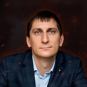 Александр Федяев - Товарный бизнес от практика