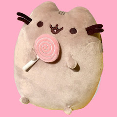 Our Pusheen Addiction