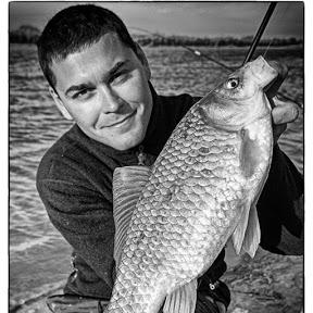 Рыбалка со Станиславом Посланчиком