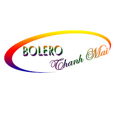 Bolero Thanh Mai