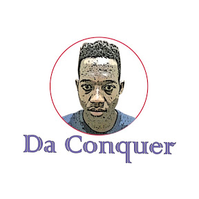 Da Conquer