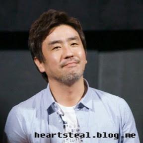 heartsteal7