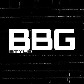 BBG Style
