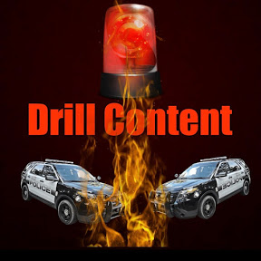 Drill Content