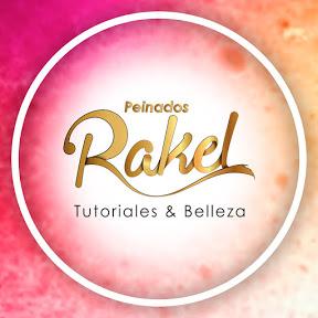 Peinados Rakel