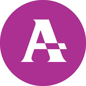 Alternatives Pregnancy Center